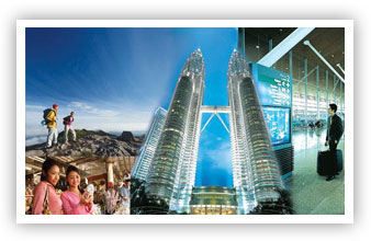 ANZEC Higher Education in Malaysia